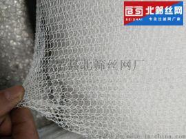 丝网针织网 气液过滤网 安平北筛生产加工