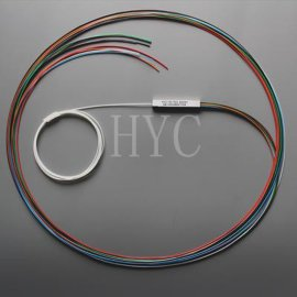 HYC PLC平面光波导分路器