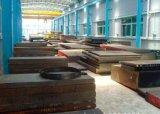 7Mn15Cr2Al3V2WMo無磁鋼熱處理/固溶時效工藝