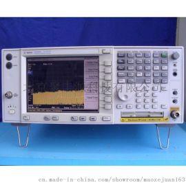 AgilentE4440A PSA 频谱分析仪