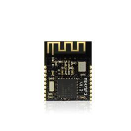 蓝牙模块MS47SF3C