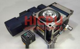 海普CP系列成套组合式分割器/分度盘/台湾潭子凸轮间歇分割器