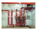 消防一级资质 消防改造 消防安装工程设计