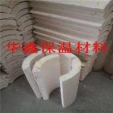 無石棉微孔矽酸鈣的使用要求