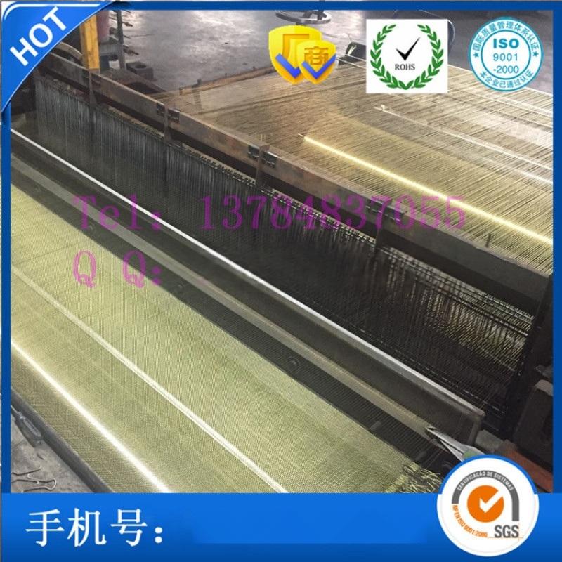 【55目铜网】**黄铜网 导电过滤网厂家