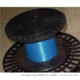 **销售住友UL3385无卤电子线,环保品