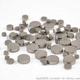 自动吸气剂粉末冶金成型机 金属屑饼屑块成型液压机 采用按钮集中控制