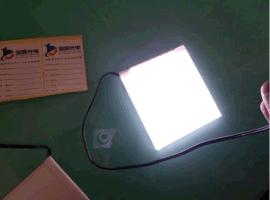 背光源导光板订制大尺寸高亮发光板医疗检测大型设备用