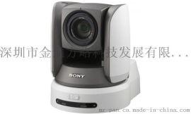 云台多功能型 BRC-Z700 3CMOS 彩色视频摄像机 厂家直销