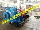 350ZJ-F100渣浆泵, 石泵渣浆泵业