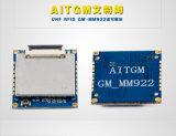 MM922芯片  頻芯片