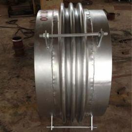 厂家供应管道焊接波纹补偿器 大口径不锈钢波纹管膨胀节