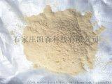保溫砂漿、內外膩子粉、瓷磚粘接劑專用木質纖維