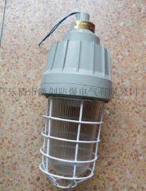 隔爆型防爆灯 BCD-250/400隔爆型防爆灯