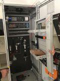 厂家直销TK-3000型密闭矿热炉气体分析系统