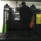 油制板除油污清洗机,自动抛动超声波清洗机