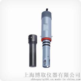 上海博取仪器工业复合PH/ORP电极PH8000