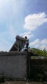广州番禺区太阳能热水器售后维修服务