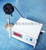 擎軒高功率CO2鐳射功率計