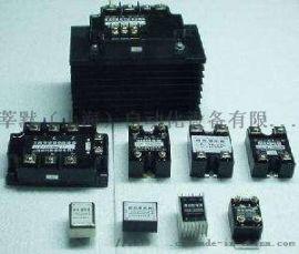 进口hengstler传感器RI59-O/ 1024EQ.72KB莘默厂家直销