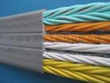 TVVB电梯电缆_电梯随行电缆