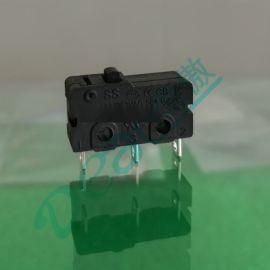 智能锁用微动开关,仪器仪表用微动开关