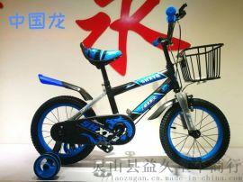 儿童男款自行车 Y058