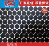 绍兴3M双面胶带、单面不干胶带、油胶EVA垫片