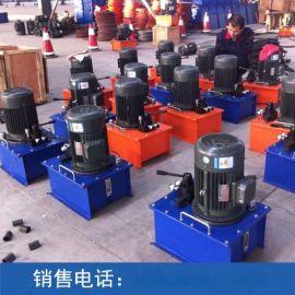 钢筋套筒冷挤压机贵州钢筋冷挤压机连接设备