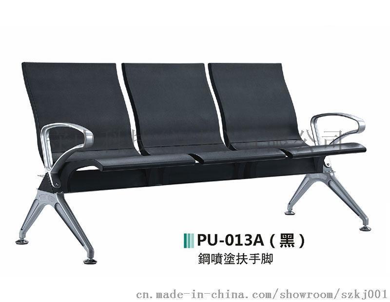 【不鏽鋼機場椅、機場椅排椅、佛山機場椅】廠家