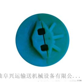耐酸碱盘片多种型号 耐磨耐腐蚀盘片