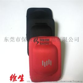 EVA热压成型护垫 旅行套装茶具冷压包装盒子