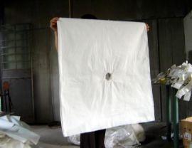 污水厂压滤机滤布