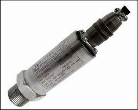气压传感器 气压变送器