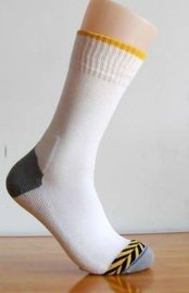 村上龍户外运动毛圈袜