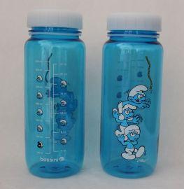 促销水壶(PC-350ml. Z01)