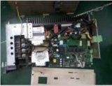 可控硅REOTRON567LH-DP24维修