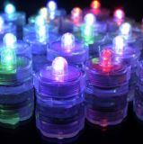 酒吧用品LED电子蜡烛