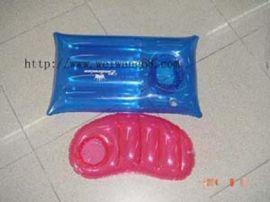充气枕(W306)