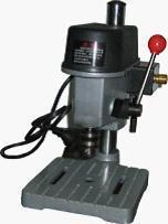 手动钻孔机 电路板教学设备