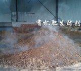 污泥發酵菌廠家 生活污泥發酵用污泥發酵菌