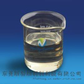 水性ABS漆高耐RCA乳液X-PU695