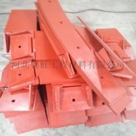 陕西西安地铁机场线洞门帘布橡胶板及配套圆环板、翻板厂家批发零售