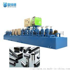 装饰管制管机机组设备产品