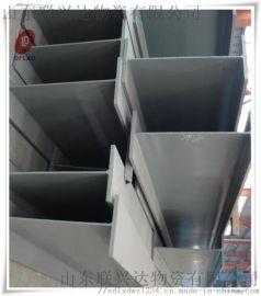 仙桃Q235H钢特卖结构建造