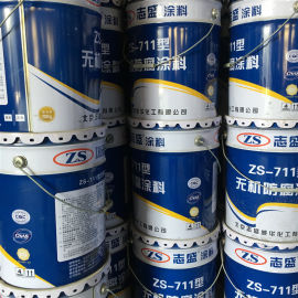 管道防腐塗料,管廊防腐漆,高溫耐酸鹼塗料