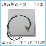 RFID超高频远距离一体机 R2000读写器