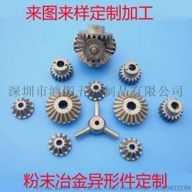 齿轮 变速箱齿轮 不锈钢齿轮