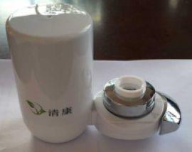 净化水净水器 宁波清康净水器