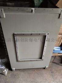 防爆动力配电柜/IIBT4防爆配电柜厂家定做